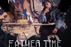 Tko – Father Time (Video)