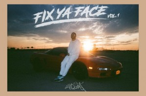 21 Quest – Fix Ya Face Vol. 1 (Album)