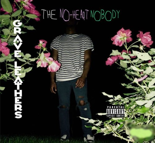 grave-500x461 Grave Leathers - The No-Heart Nobody (Album)