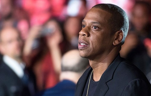 jay-z-500x321 Is Jay Z Dropping A New Project?!