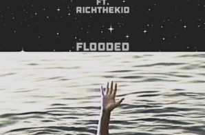 Madeintyo – Flooded Ft. Rich The Kid