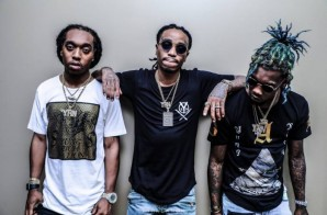 Migos – Do You Love Me