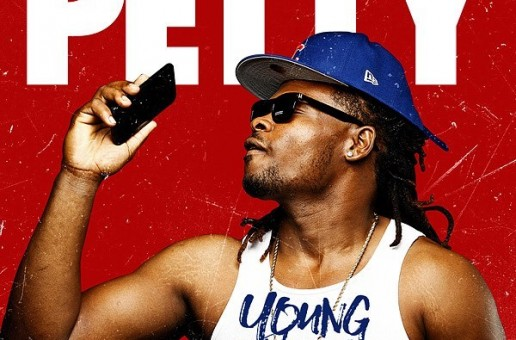 Young Nechi – Petty