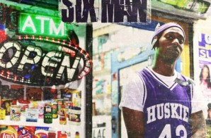 Pryme Rothstein – Six Man (Mixtape)
