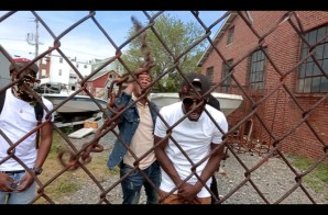 Smitty x Oz – Whole Thing (Video)