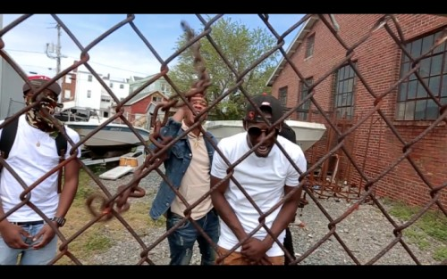 smitty-link-500x313 Smitty x Oz - Whole Thing (Video)