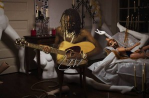 Young Thug – BEAUTIFUL THUGGER GIRLS (Album Stream)