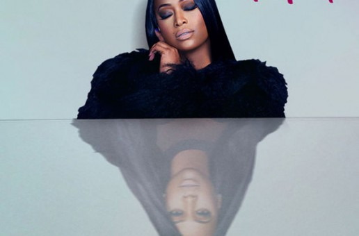 Trina – If It Ain't Me Ft. K. Michelle