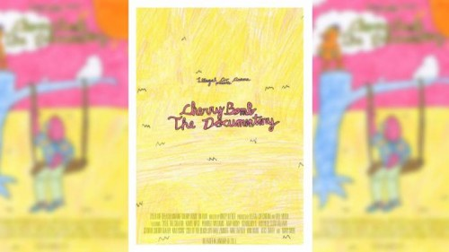 "tyler-the-creator-cherry-bomb-the-documentary-500x281 Watch Tyler The Creator ""Cherry Bomb: The Documentary"" (Video)"