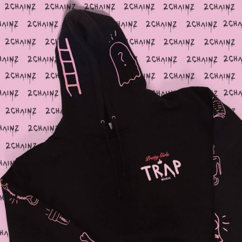 unnamed-1-1-500x500 2 Chainz Reveals Apparel Line With Trouble Andrew!