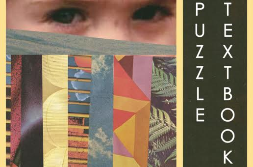 E-Prosounds – Puzzle Textbook (Album Stream) (PREMIERE)