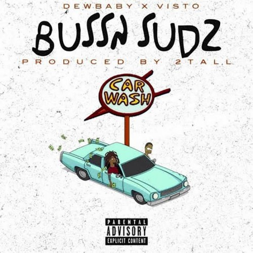 unnamed-14-500x500 Dew Baby - Bussn Sudz