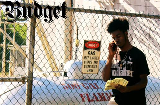 T.R.3 – Budget (Video & EP Stream)