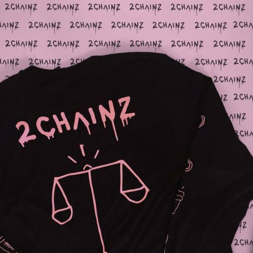 unnamed-2-2-500x500 2 Chainz Reveals Apparel Line With Trouble Andrew!