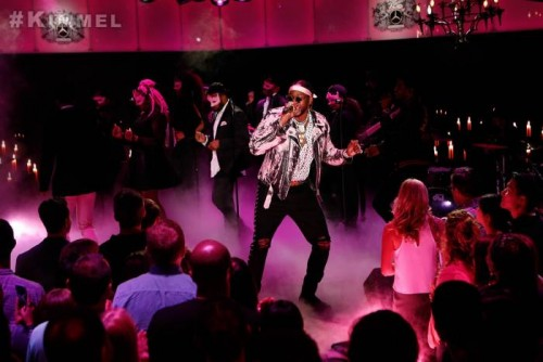 "unnamed-20-500x334 2 Chainz Performs ""It's A Vibe"" On Jimmy Kimmel Live w/ Trey Songz, Ty Dolla $ign & The Trap Choir! (Video)"