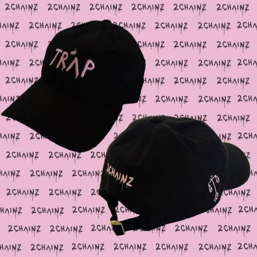 unnamed-3-1-500x500 2 Chainz Reveals Apparel Line With Trouble Andrew!