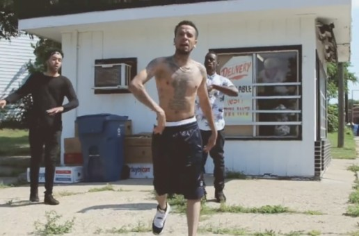 FREEWIFI – Ego (Video)