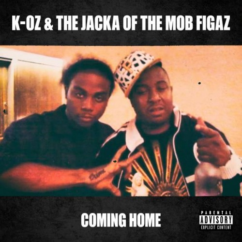 unnamed-9-500x500 K-Oz x Jacka of the Mob Figaz - Coming Home (Video)
