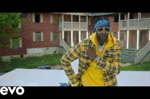 2 Chainz – Blue Cheese Ft. Migos (Video)
