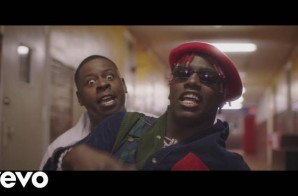 Blac Youngsta – Hip Hopper Ft. Lil Yachty (Video)