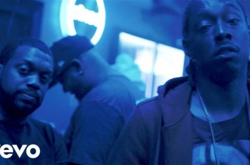Starlito & Don Trip – Do What I Gotta Do (Video)