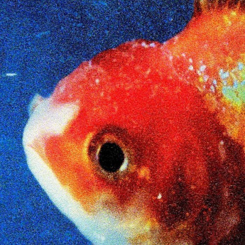 vince-staples-big-fish-theory-500x500 Vince Staples Releases Tracklist for 'Big Fish Theory'