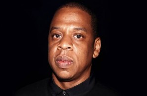"Jay Z Keeps ""4:44"" Off Spotify, Losing Out On Millions of Dollars!"
