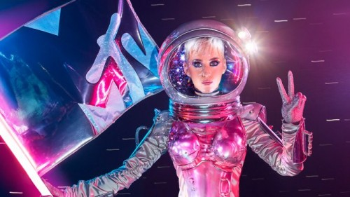 "Katy-500x281 Katy Perry Is Set To Host The 2017 ""MTV Video Music Awards"""