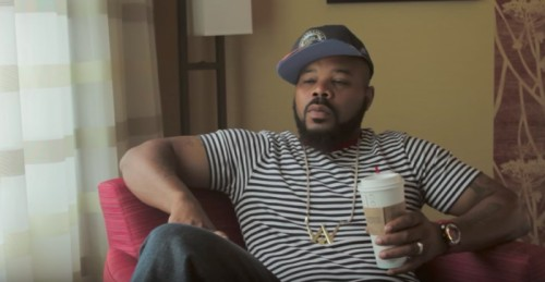 Screen-Shot-2017-07-05-at-12.18.25-AM-500x259 Warchyld - Independence Day