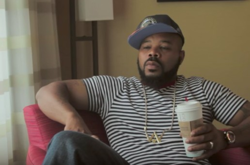 Warchyld – Independence Day