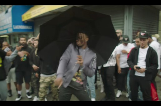Playboi Carti – Magnolia (Video)