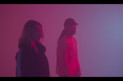 Majid Jordan x PARTYNEXTDOOR – One I Want (Video)