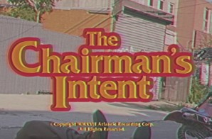 Action Bronson – The Chairman's Intent (Video)