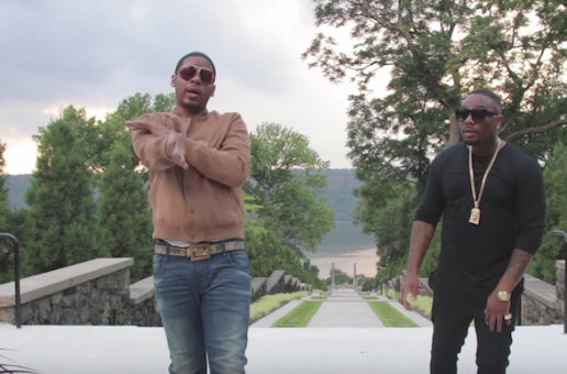 Vado – Used To Luv Ft. Ron Browz (Video)