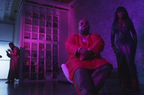 CeeLo Green & Tone Trump – Darq Liquor (Dir. By Taya Simmons)