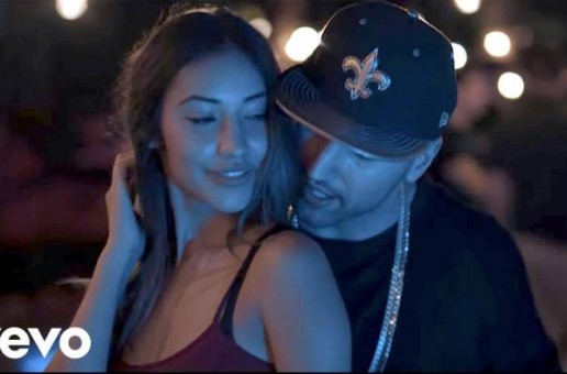 Cristiles – Come Through Ft. Kirko Bangz (Video)