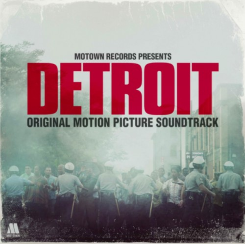 detroit-630x628-500x498 The Roots - It Ain't Fair Ft. Bilal