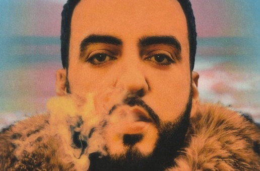 French Montana – Jungle Rules (Album Stream)