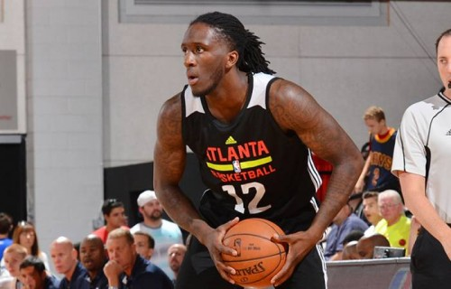 hawks-summer-500x320 True To Atlanta: The Atlanta Hawks Announce Their 2017 Las Vegas Summer League Roster