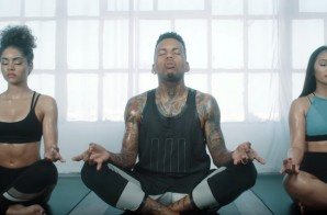 Kid Ink – Supersoaka (Video)