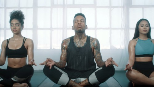 kid-ink-supersoaka-500x285 Kid Ink - Supersoaka (Video)