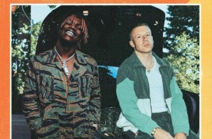Macklemore – Marmalade Ft. Lil Yachty