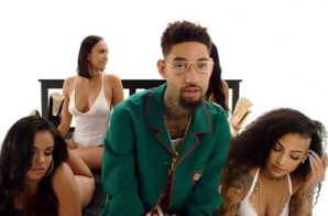 PnB Rock – Misunderstood (Video)
