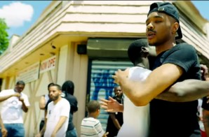 RanShaw & Sheed Racks – Got It From The Block (Dir. By Dj Bey215)