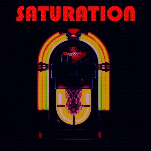 saturation-2-500x500 Tim Gent - Saturation Ft. Kiya Lacey & Petty (Prod. By The Antydote)