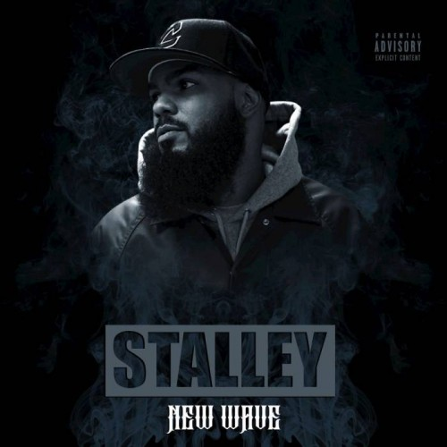 stalley-1-500x500 Stalley - Soul Searching
