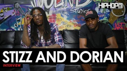 stizz-and-dorian-interview-500x279 Stizz and Dorian HipHopSince1987 Interview