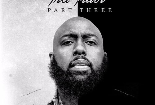 Trae The Truth – Take Me Back