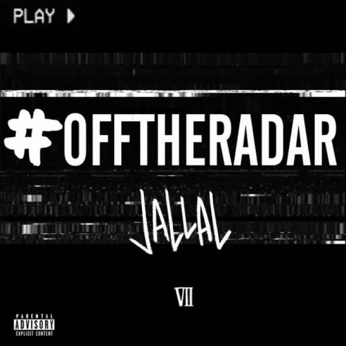 unnamed-1-5-500x500 Jallal - Off The Radar Ft. Lil Wayne, 2 Chainz, Chad Hugo, Ne-Yo