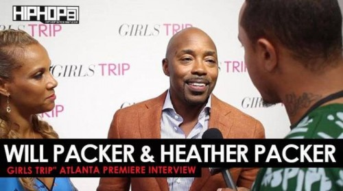 unnamed-16-500x279 Will Packer & Heather Packer Discuss Finding Love at Essence Fest & Break Down The Movie 'Girls Trip' at the Advanced 'Girls Trip' Screening in Atlanta (Video)